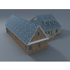 00 32 48 667 house 02 vray 0005 4