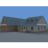 00 32 48 801 house 02 vray 0004 4