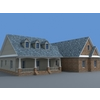 00 32 48 892 house 02 vray 0001 4