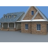 00 32 48 966 house 02 vray 0002 4