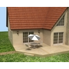 00 32 49 370 house vray 0302 4
