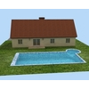 00 32 49 451 house vray 0303 4
