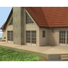 00 32 49 574 house vray 0304 4