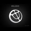 00 33 05 74 brilliance 2 4