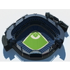 00 34 14 158 baseball stadium 01 4