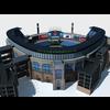 00 34 14 183 baseball stadium 02 4