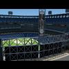 00 34 14 301 baseball stadium 05 4