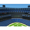 00 34 14 352 baseball stadium 06 4