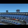 00 34 14 452 baseball stadium 07 4