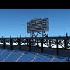 00 34 14 493 baseball stadium 08 4