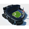 00 34 14 518 baseball stadium 09 4
