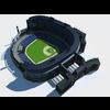 00 34 14 544 baseball stadium 10 4