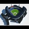 00 34 14 617 baseball stadium 11 4
