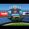00 34 14 668 baseball stadium 12 4