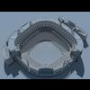 00 34 14 783 baseball stadium 13 4