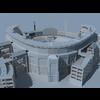 00 34 14 911 baseball stadium 14 4
