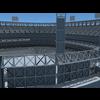 00 34 15 103 baseball stadium 17 4