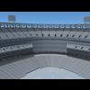 00 34 15 153 baseball stadium 18 4