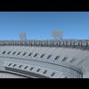 00 34 15 304 baseball stadium 19 4