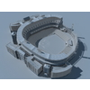 00 34 15 548 baseball stadium 21 4