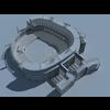 00 34 15 573 baseball stadium 22 4