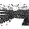 00 34 18 365 basketball stadium010 4