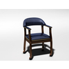 00 35 19 434 casino chair 01 4