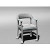 00 35 19 519 casino chair 02 4