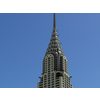 00 35 23 558 chrysler building 01 4