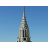 00 35 23 854 chrysler building 02 4