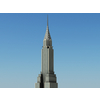 00 35 24 15 chrysler building 03 4