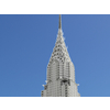 00 35 24 382 chrysler building 07 4