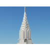 00 35 24 438 chrysler building 08 4