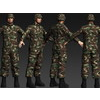 00 35 47 728 danielmilitarycloth 07 4