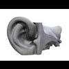 00 36 13 831 ear 18 4