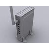 00 36 17 571 router6 4
