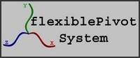 flexiblePivot System 1.0.0 for Maya (maya script)