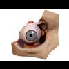00 36 56 771 eye 07 4