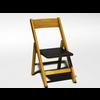 00 37 06 151 folding chair 01 4