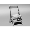 00 37 06 228 folding chair 02 4