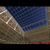00 37 06 446 football stadium 03 4