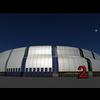 00 37 06 742 football stadium 07 4