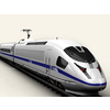 00 37 32 367 generic high speed train 01 4