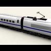 00 37 32 575 generic high speed train 04 4