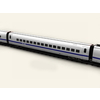 00 37 32 975 generic high speed train 08 4