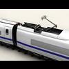 00 37 33 188 generic high speed train 10 4