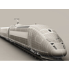 00 37 33 516 generic high speed train 13 4