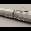 00 37 33 718 generic high speed train 16 4