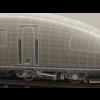 00 37 33 768 generic high speed train 17 4
