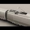 00 37 34 143 generic high speed train 22 4